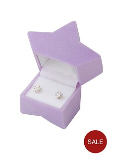 love-gold-9ct-gold-6mm-star-cz-stud-earrings-in-a-star-gift-box