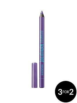 bourjois-bourjois-contour-clubbing-waterproof-eye-liner-pencil-12g