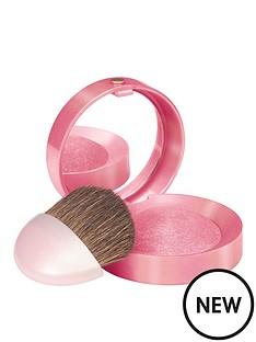 bourjois-round-pot-blush-25g