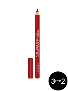 bourjois-bourjois-contour-edition-lip-liner-pencil-114g