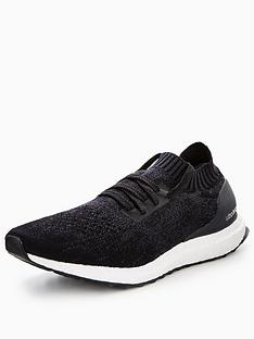 adidas-ultraboost-uncaged