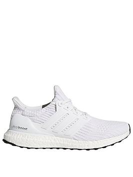 Buy Cheap 2018 Huge Surprise Cheap Online adidas UltraBOOST Official Sale Online Sale With Mastercard Sale Comfortable wU9Q0m