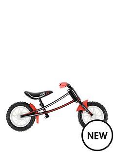 townsend-duo-boys-balance-bike-10-inch-wheel