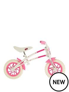 townsend-duo-girls-balance-bike-6-inch-frame