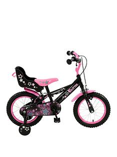 townsend-glitter-girls-bike-14-inch-wheel