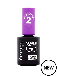 rimmel-super-gel-nail-poilsh-top-coat
