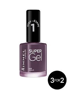 rimmel-super-gel-nail-poilsh-venus