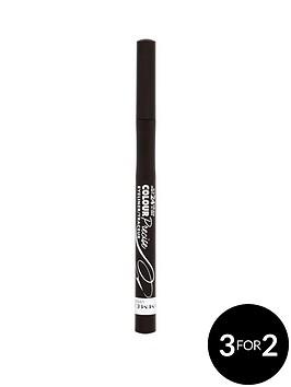 rimmel-rimmel-london-colour-precise-eyeliner-black-1ml
