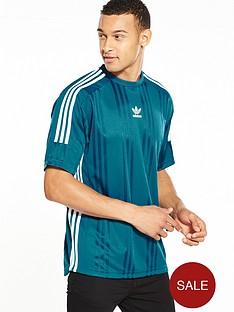 adidas-originals-nova-3-stripe-jersey