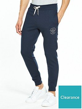 jack-jones-jack-amp-jones-originals-soft-neo-sweat-pants