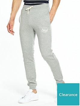 jack-jones-jack-amp-jones-originals-soft-neo-sweat-pants