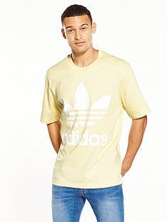 adidas-originals-oversized-t-shirt