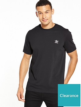 adidas-originals-standard-t-shirt