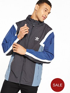 adidas-originals-nova-wind-jacket