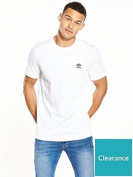 adidas-originals-standard-t-shirt