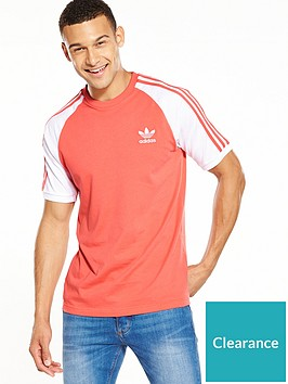 adidas-originals-3-stripe-california-t-shirt
