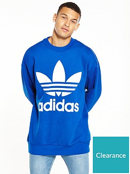 adidas-originals-oversized-crew-neck-sweat