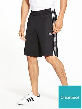 adidas-originals-adicolor-snap-shorts