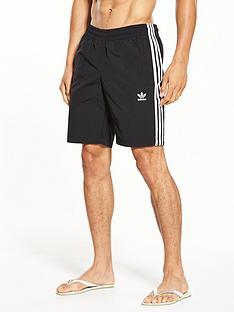 adidas-originals-adicolor-3-stripes-swim-short