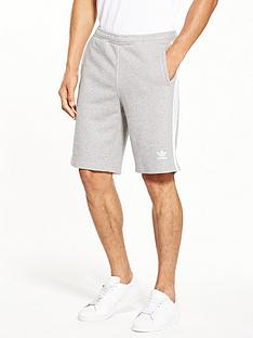adidas-originals-3-stripes-shorts