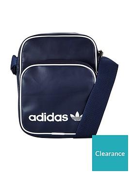 adidas-originals-mini-bag