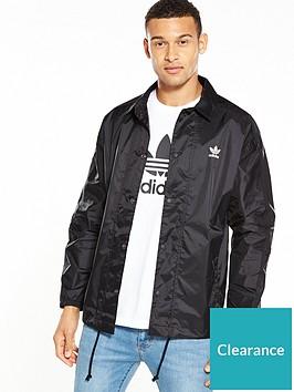 adidas-originals-adicolor-trefoil-coach-jacket