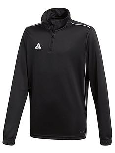 adidas-adidas-youth-core-18-training-12-zip-top