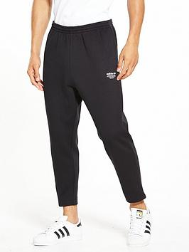adidas-originals-nmdnbspsweat-pants