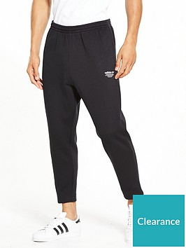 adidas-originals-nmdnbspsweat-pants