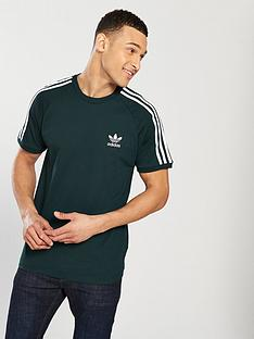 adidas-originals-adicolor-3-stripe-california-t-shirt