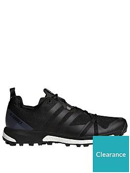 adidas-terrex-agravicnbsptrainers