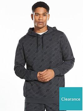 adidas-originals-printed-hoodie