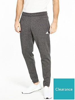 adidas-id-stadium-pants