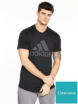 adidas-id-big-logo-t-shirt