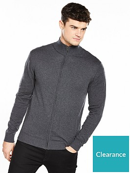jack-jones-jack-amp-jones-premium-fabi-knit-cardigan