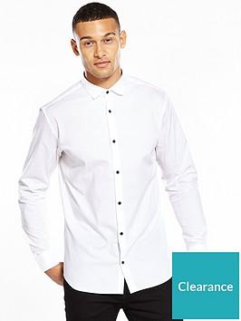 jack-jones-jack-amp-jones-premium-ls-jenson-shirt