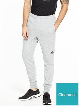 adidas-work-out-prime-pant