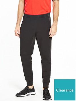 adidas-znenbspstriker-pants
