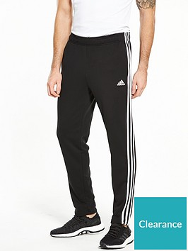 adidas-essentials-3s-track-pants