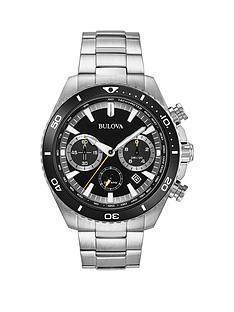bulova-bulova-high-performance-quartz-black-dial-mens-watch