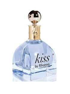 rihanna-riri-kiss-by-rihanna-100ml-edp