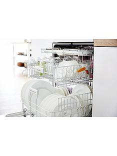 miele-g4263scvi-13-place-full-size-integrated-dishwasher-clean-steel