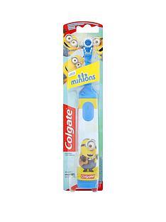 colgate-minions-kids-toothbrush