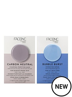 nails-inc-face-inc-by-nails-inc-carbon-neutral-charcoal-purifying-mask-bubble-burst-hydrating-serum-duo