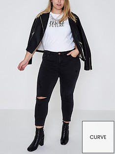 ri-plus-ri-plus-alannah-skinny-jeans--washed-black