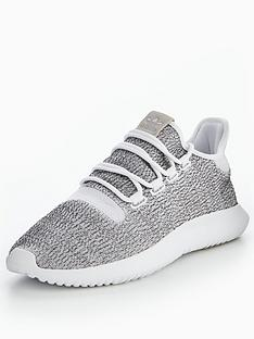adidas-originals-tubular-shadow-kevlar