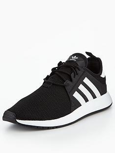 adidas-originals-x_plrnbsp--black