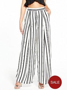 river-island-river-island-super-wide-leg-stripe-trouser