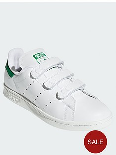 adidas-originals-stan-smith-cf-white