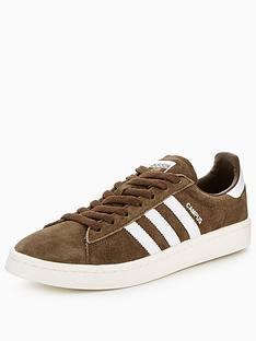 adidas-originals-campus-leather